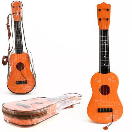 Струнна гітара