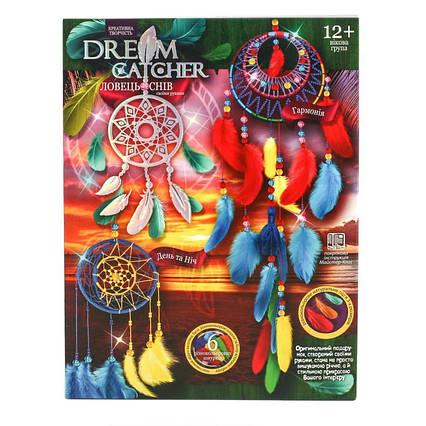"Набір ""Dream Catcher"""