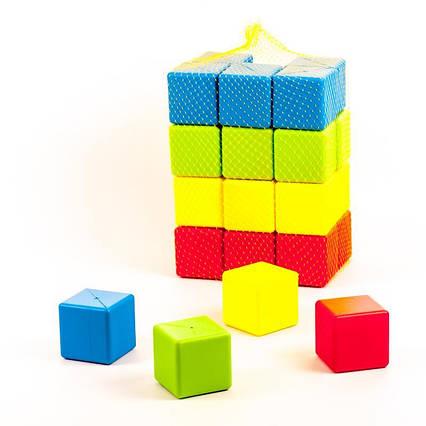 Набір кубиків