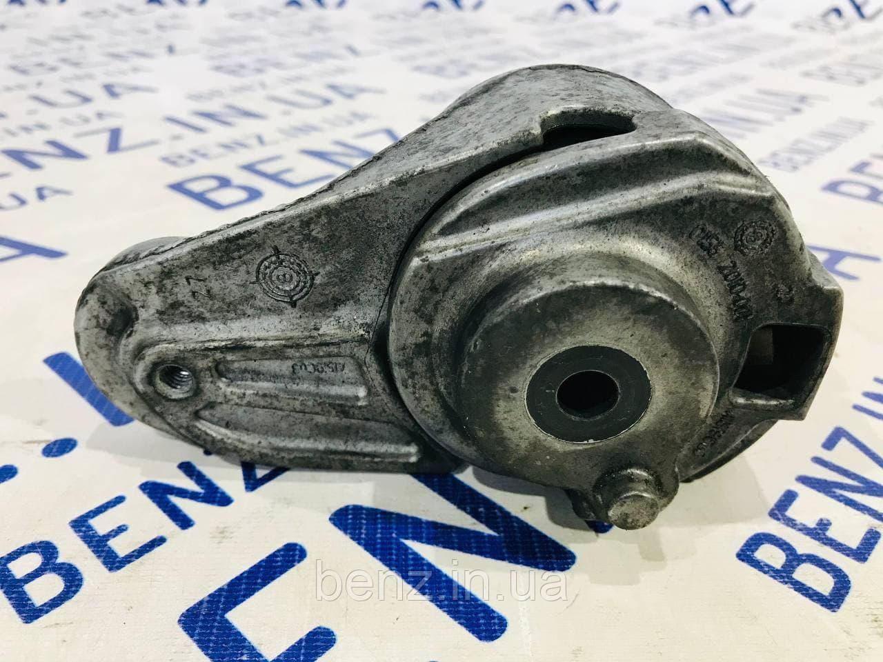 Натяжитель приводного ременя Mercedes C207/W212/W204 A6422001370