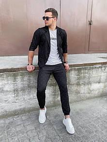Классический мужской костюм Louis Vuitton(LV)