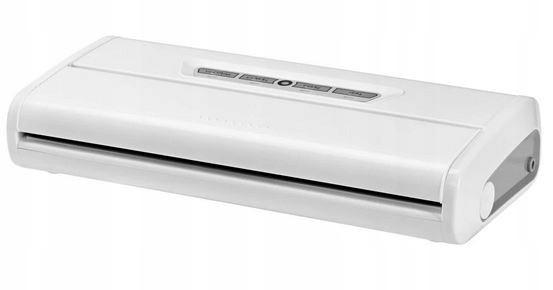 Вакууматор Menuett 802559