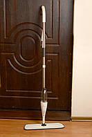 Умная швабра с увлажнением насадки (ОДКХ-401)