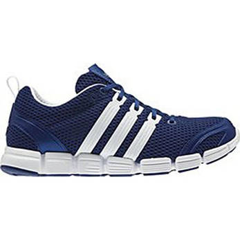 Кроссовки Adidas CC Chill Mens Natural Running, фото 2