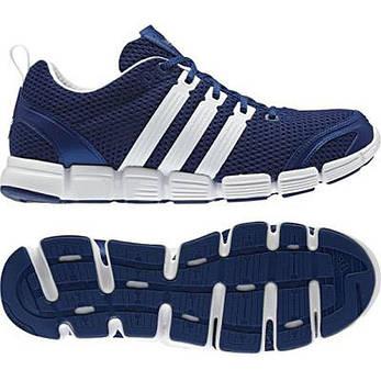 Кроссовки Adidas CC Chill Mens Natural Running, фото 2