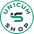 UNICUMSHOP - інтернет-магазин товарів для побуту та відпочинку