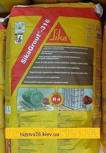 Безусадочного цементного раствора керамзитобетон м 50 что это