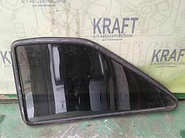 Б/у стекло двери левой для Ford Escort MK IV