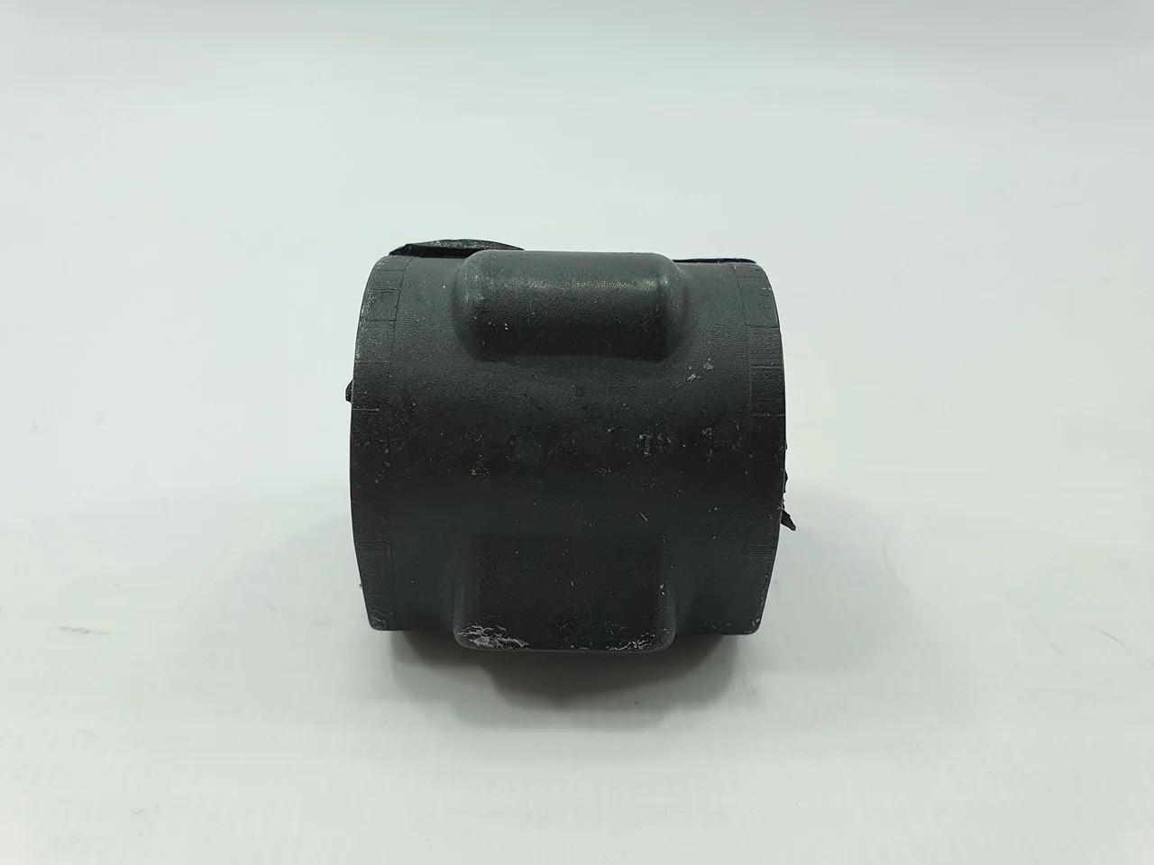 Втулка стабілізатора переднього внутрішня Logan ф1,2, Sandero, Largus grog Корея