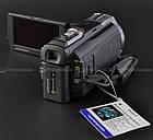 Видеокамера Sony HDR-PJ740VE, фото 5