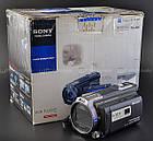 Видеокамера Sony HDR-PJ740VE, фото 6