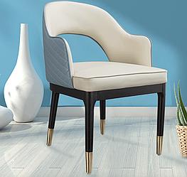 Стілець-крісло Скандинавія-2. Модель 2-459