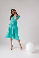 Святкова сукня для вагітних 2103 1544