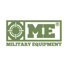 Саундмодератори Military Equipment
