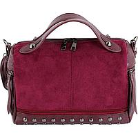 Женская сумка CC-3577-91
