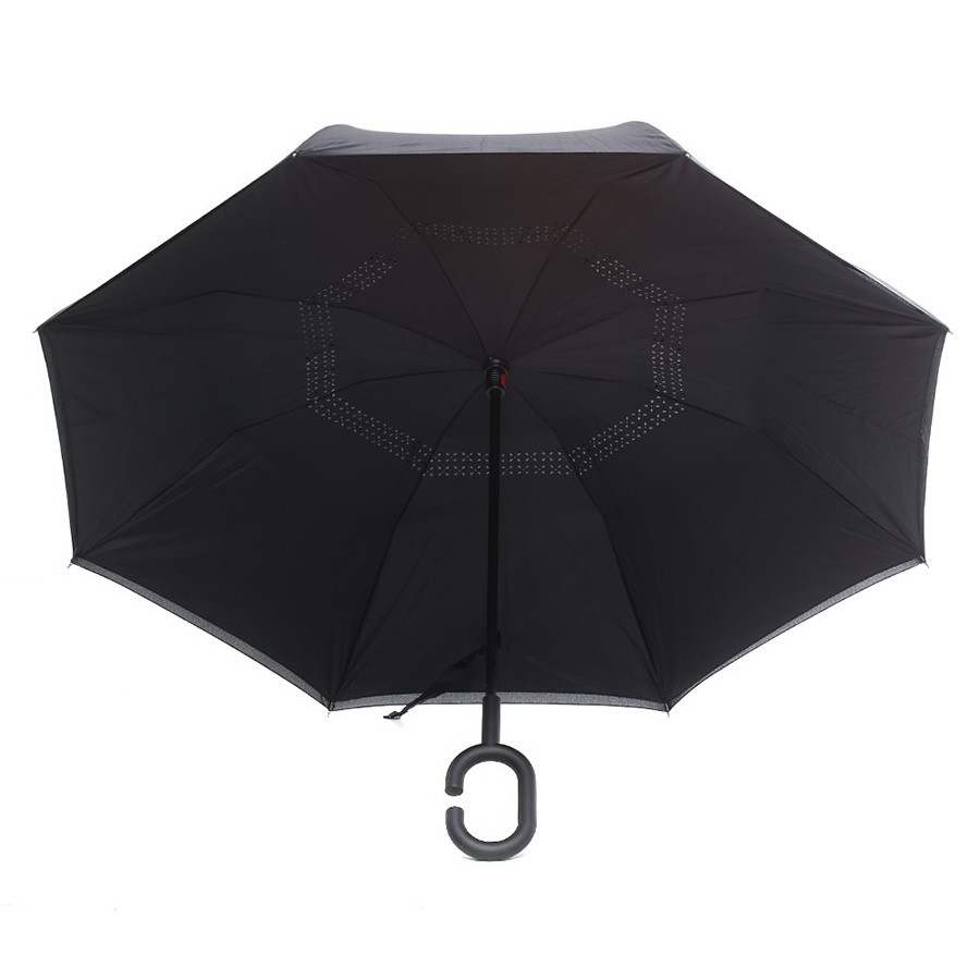 Зонт СС170006