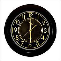 Годинник Jibo PW078-1700-3 Настінні