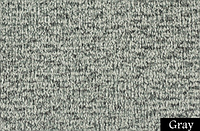 Винили Marideck, серый 1,83м