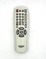 Пульт TV Samsung RM-016FC ! Huayu ! Унив., кор. 0198G