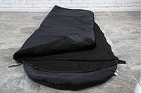 Спальный мешок (спальник) тактический армейский -20°C