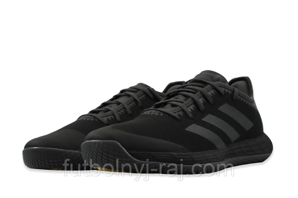 Adidas Adizero FastCourt FU8387