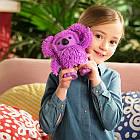 Интерактивная игрушка Jiggly Pup - Зажигательная коала (фиолетовая) JP007-PU, фото 2