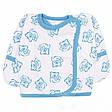 Сорочечки для малюків