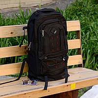 Рюкзак большой с регулировкой объема (СТ-101)