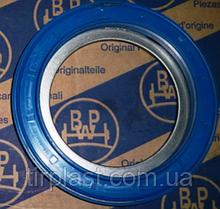 Сальник маточини колеса BPW сальник маточини БПВ 117,5x158x17,5