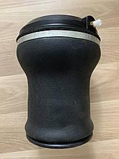 Пневмоподушках задньої підвіски IVECO DAILY Е3, фото 2