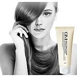 Інтенсивно зволожуючий шампунь для волосся Esthetic House CP-1 Bright Complex Intense Nourishing Shampoo 100, фото 4