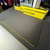Ігрова поверхня Hator Tonn M, фото 1