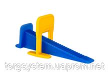 Комплект СВП 2мм (250+100 шт)