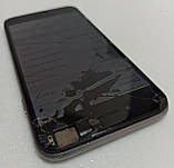 Iphone 6 32gb потертый 260501, фото 5