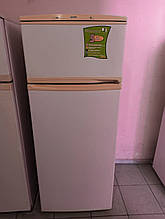 Холодильник Nord ДХ-241-010