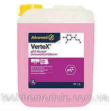 Очиститель Advanced Engineering Vertex 5 литров ОРИГИНАЛ !!!
