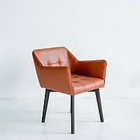 """Кресло """"Франческа"""", фото 1"""