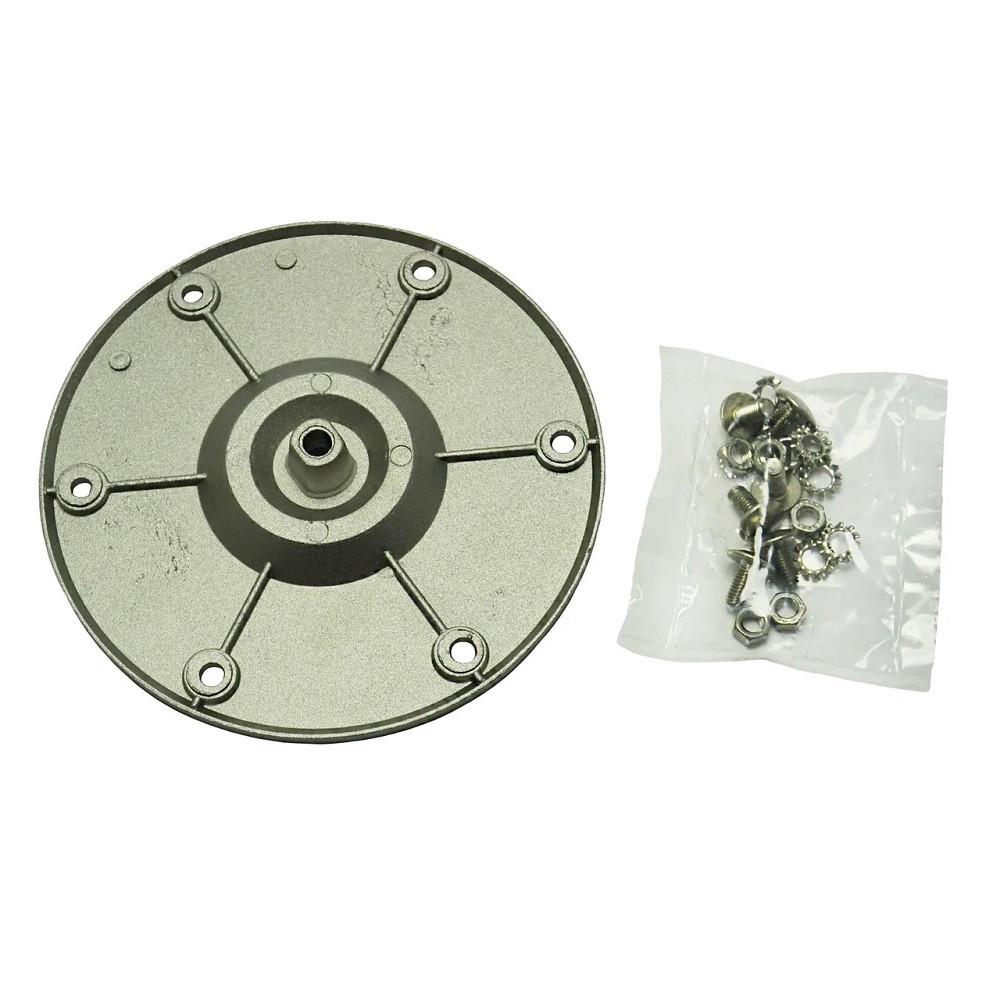 Опора барабана для пральної машини Ardo COD.041, 236002300