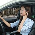 Наушники Bluetooth BASEUS Encok True Wireless Earphones W07, фото 7