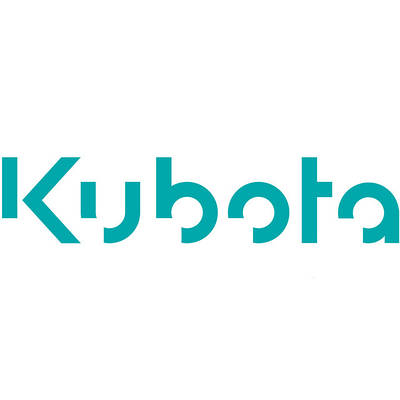 Запчасти Kubota