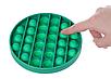"""Сенсорная игрушка антистресс POP IT Игрушка антистресс """"нажми на пузырь"""", фото 5"""