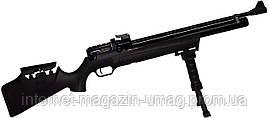 Винтовка EKOL PCP ESP 4450H (4.5mm) 25Дж, шт