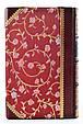 """""""Велика книга східної мудрості"""" А. Сєров подарункове видання в шкіряній палітурці і шкіряному футлярі, фото 5"""