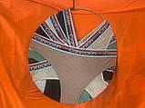 Труси бавовна Мих, фото 2
