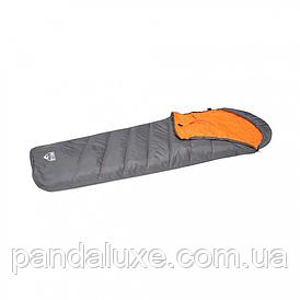 Спальный мешок одноместный BW 68103 на молнии