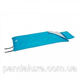 Спальный мешок  на молнии BW 68100 односпальный