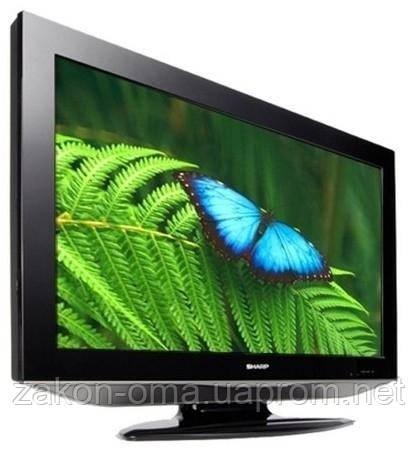 В чем разница LCD — LED — OLED технологий.