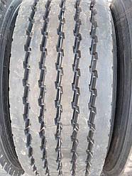 Грузовая шина Debica DRT M+S 385/65 R22.5 160K (прицепная)