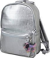 Рюкзак молодіжний жіночий Winner Stile 227
