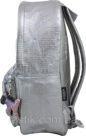 Рюкзак молодіжний жіночий Winner Stile 227, фото 2